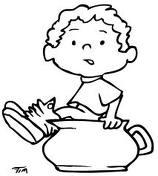 potty-cartoon